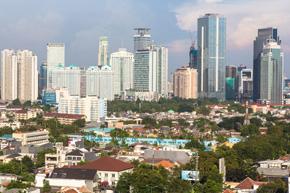 インドネシアにおける日系製造業のIT事情