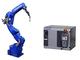 安川電機、アーク溶接ロボットの新製品「MOTOMAN-AR1440E」を発売