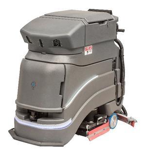 Avidbotsの自動清掃ロボット「Neo」