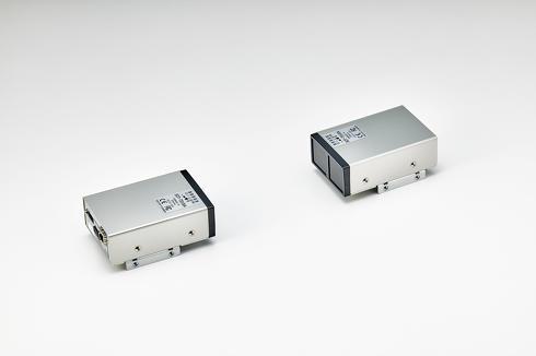 光無線通信装置「SOT-TS100A」