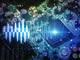 オムロンとエイシングが提携、「次世代AI搭載コントローラー」などの開発を強化