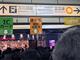 銀座線が消えた!? 初心者泣かせなJR渋谷駅の方向表示板のワナ