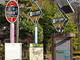 IoTを活用した「スマートバス停」が利便性向上とバス事業者の労働力軽減に貢献