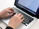 英語が苦手なエンジニアのための『英文メールの書き方』 〜 30分で作るための7つのポイント