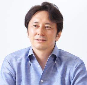 タレスDIS CPLジャパン ソフトウェアマネタイゼーション事業本部 シニアアプリセールスコンサルタント ビジネス開発部 部長の前田利幸氏