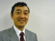 /tt/news/0609/21/news01.jpg