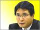 /tt/news/0611/02/news01.jpg