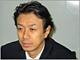 /tt/news/0702/14/news01.jpg
