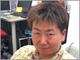 /tt/news/0703/09/news02.jpg