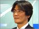 /tt/news/0703/23/news01.jpg