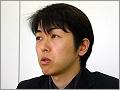 tec_kobayashi_face.jpg