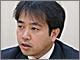 /tt/news/0705/25/news02.jpg