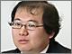 /tt/news/0705/25/news03.jpg