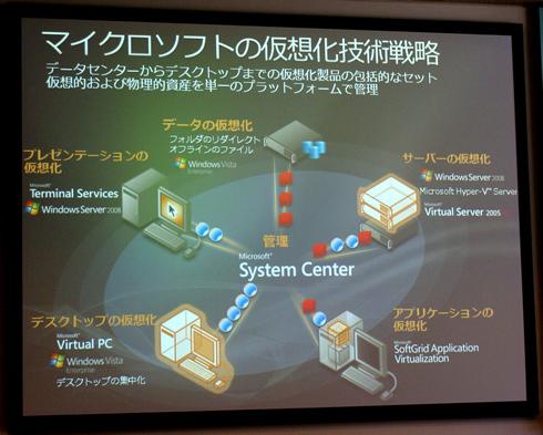 systemcenter.jpg