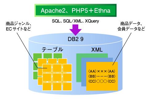 mo_mono_db.jpg