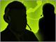 /tt/news/0804/02/news02.jpg