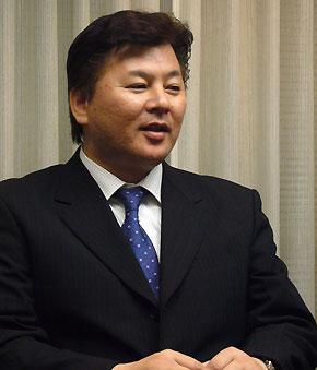 mo_ms_muraoka.jpg