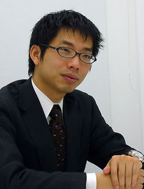 mo_sap_higashimuki.jpg