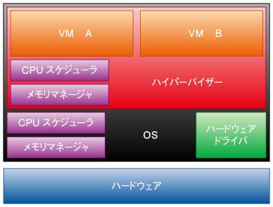 mo_ov1.jpg