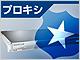 /tt/news/0805/15/news01.jpg