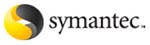 tm_symantec.jpg