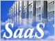SaaSが加速させる企業のシステム導入