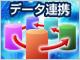 /tt/news/0807/30/news01.jpg