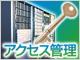 /tt/news/0810/08/news01.jpg