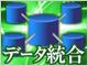 /tt/news/0811/05/news02.jpg