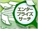 /tt/news/0905/28/news01.jpg