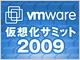 /tt/news/0906/15/news01.jpg