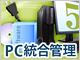 /tt/news/0907/27/news02.jpg