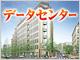 /tt/news/0907/31/news02.jpg