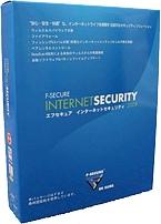 インターネット セキュリティ 2009