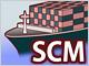 SCM製品紹介