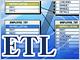 /tt/news/0908/28/news01.jpg