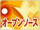 /tt/news/0909/30/news01.jpg