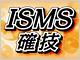/tt/news/0910/28/news02.jpg