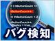 /tt/news/0911/12/news01.jpg