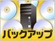 /tt/news/0911/16/news02.jpg