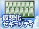 /tt/news/0911/25/news02.jpg