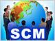【連載】グローバル展開を見据えた小売業のSCM