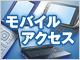 /tt/news/0912/01/news03.jpg