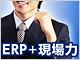 /tt/news/1001/26/news02.jpg