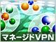/tt/news/1001/27/news01.jpg