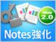 /tt/news/1002/18/news01.jpg