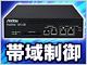 /tt/news/1002/25/news01.jpg