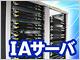 /tt/news/1003/01/news01.jpg
