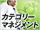 /tt/news/1003/24/news01.jpg