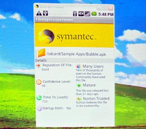 sk_symantec02.jpg